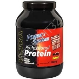 Power_System_Professional_Proteinfe_enl