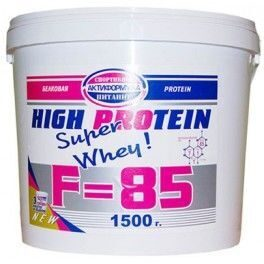 protein-f85