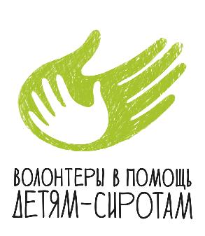 logo_new_otkazniki