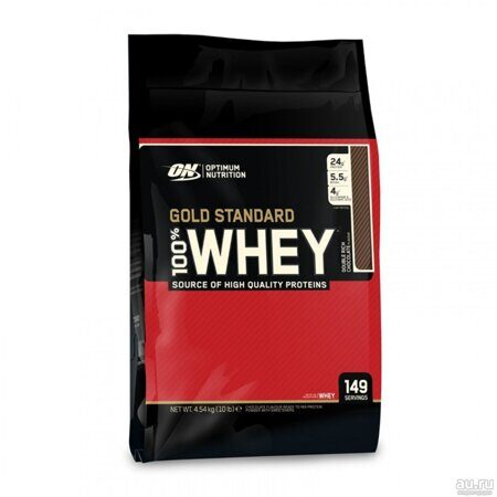 protein-optimum-nutrition-100-whey-protein-gold-1-12328627