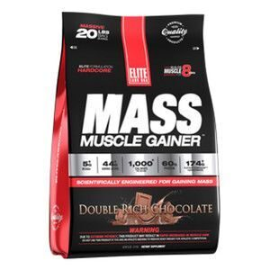 elite-labs-mass-muscle-gainer-20lbs-double-rich-chocolate-1921-6305281-1-product